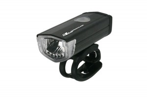 Longus 3W USB Headlight