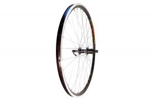 """Rear Wheel 26"""""""