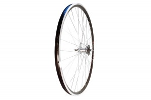 Rear Wheel 1-Speed 28""