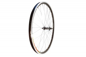 Front Wheel 28""