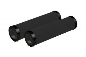Fluo Lock Grips