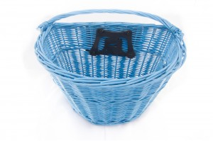 "Wicker ""Click-On"""