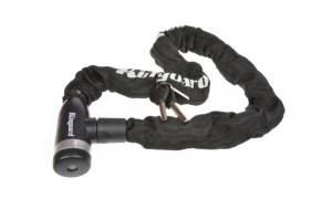 Kinguard Chain