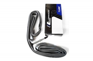 Inner Road Tube 60mm