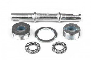 BB Axle Cups
