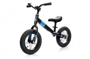 Meteor Balance Bike